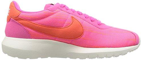 W Rosa Blast Sail Ld Pink Roshe Crimson Total Ginnastica Scarpe Donna 1000 Black da Nike d1Hg8d