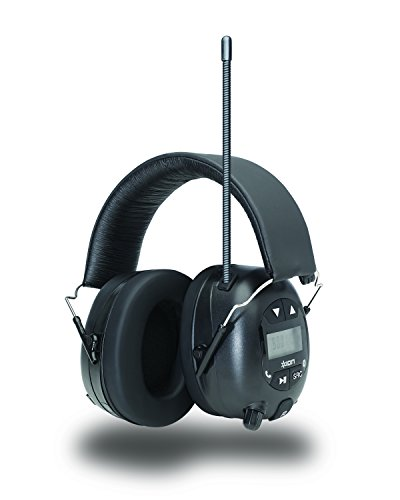 ion-audio-tough-sounds-hearing-protection-headphones-with-bluetooth-and-radio