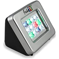 FakeTV FTV-11-US Extra Bright Burglar Deterrent