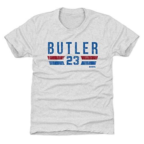 jimmy butler philadelphia basketball youth