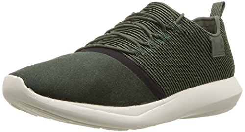 Under Armour Mens Charged All-Day Sneaker