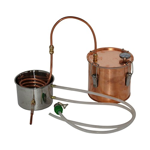 15-gallon-new-water-distiller-copper-pot-moonshine-still-boiler-home-brew-kit