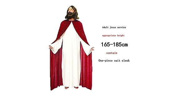 Disfraz de Pascua Acción de Gracias Halloween Reunión Anual de ...