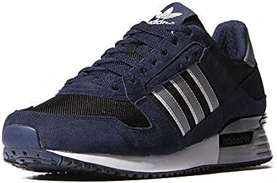 adidas zx 630 azul