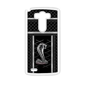 Cool-Benz Ford Shelby GT 500 Phone case for LG G3