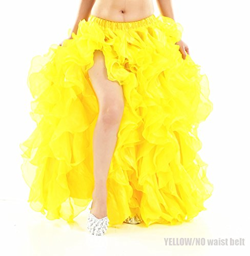(Professional Belly Dance Costume 35.4