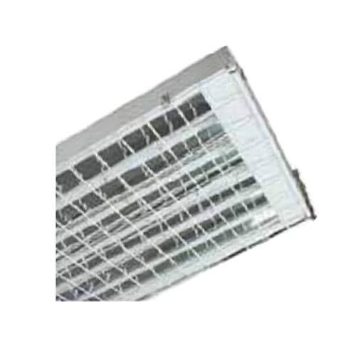 Halco 99988 - LHB/WG2 Indoor High Low Bay LED Fixture -