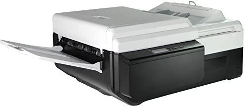 Avision ad7080 A3 Duplex Scanner 100ppm en 300dpi - con ...