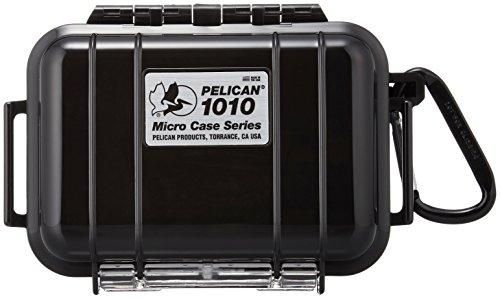 pelican-1010-black-micro-case
