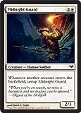 Magic: the Gathering - Midnight Guard (14) - Dark Ascension