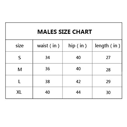 Mermaid Scale Mens Underwear Soft Polyester Boxer Brief for Men Adult Teen Children
