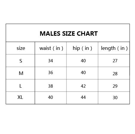 UNISE BuildingHanes Boxer Briefs Comfortable Briefs Soft Boyshorts Underwear for Men Pack