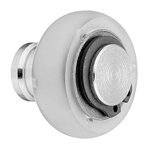 LCN 26103034 2610-3034 689 Aluminum Track Roller