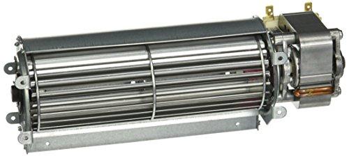 Frigidaire 318073028 Range/stove/oven Blower Motor