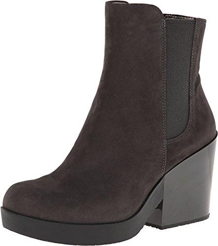camper suede boots women - 6