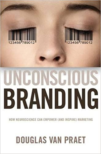 Unconscious Branding Pdf