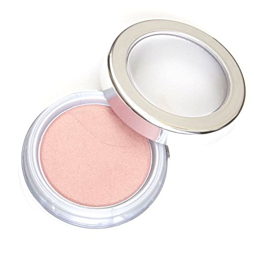 La Bella Donna Moonlight Highlighting Cream Colour