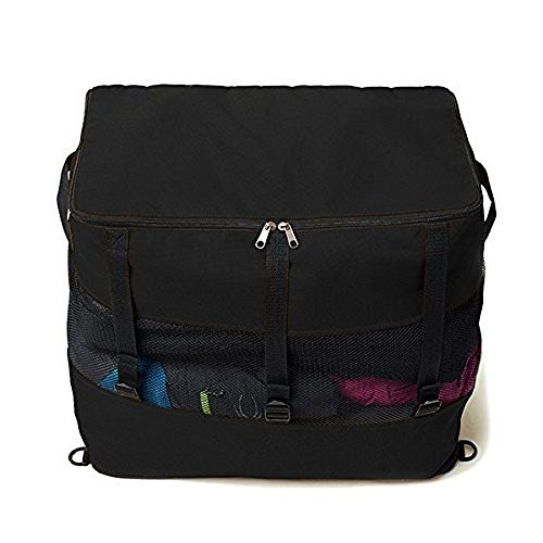 rume-sat-pack-unisex-travel-organizer-black