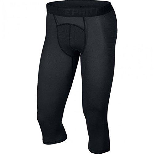 Nike 3/4 Pant - 6