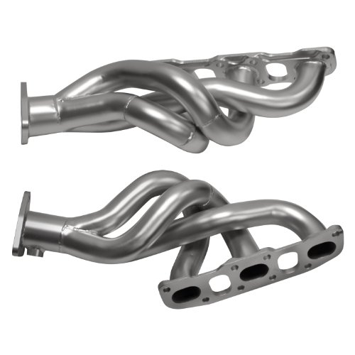 DC Sports NHC4201 Cermic Header for 350Z/G35 '03-'04 (Nissan 350z Headers compare prices)