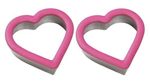 Comfort-Grip Cookie Cutter 4