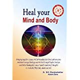 Heal Your Mind And Body