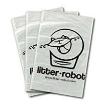 Litter-Robot Drawer Liners (25 Pack)