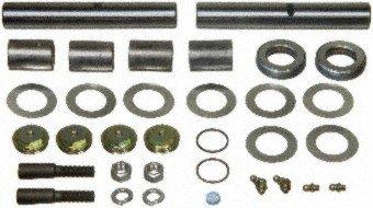 Moog 8574B King Pin Set