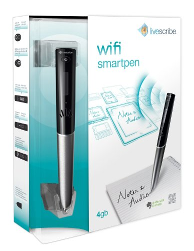 Livescribe-Wifi-Smart-Pen-Parent-ASIN