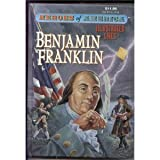 Ben Franklin, JACK KELLY, 0866119124