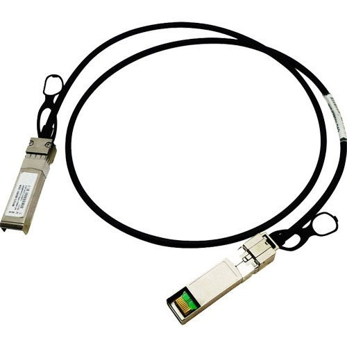 Hp Warranty Extension (HPE Networking BTO J9285B X242 10G SFP+ SFP+ 7m DAC Cable)