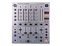 PIONEER DJM-600の商品画像