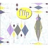 flip flop(2)