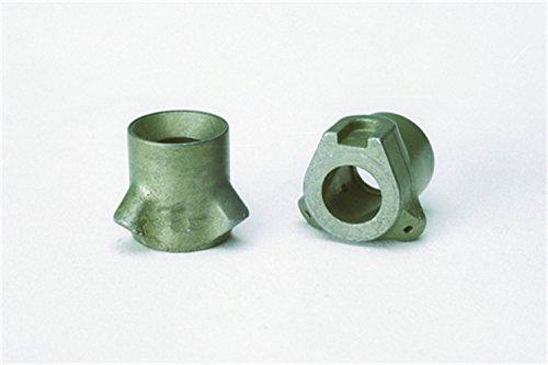 (Quick Fuel Technology 21-35 Accelerator Pump Nozzle (.035))