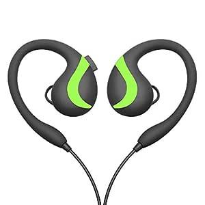 DAYLIN Wireless Headphones Auriculares Inalambricos Bluetooth ...