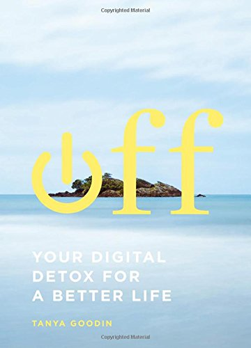 Off Your Digital Detox Better product image