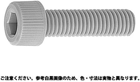 ピ?ク CAP 規格(8X12) 入数(100)