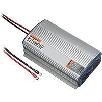 PROMARINER PRO-05100 / TruePower 12V 1000W Output Inverter