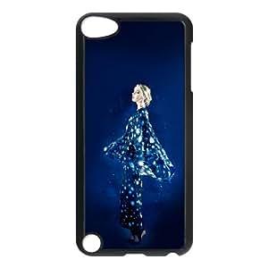 iPod Touch 5 Case White Reddick H1Y6QO