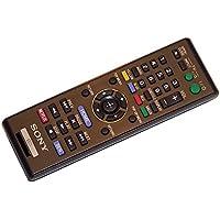 OEM Sony Remote Control: BDPS5100, BDP-S5100, BDPS590, BDP-S590