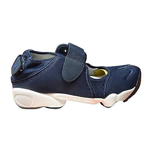 27f64a6b32 venta caliente 2017 Nike Air Rift Mtr, Zapatillas de Running para Hombre