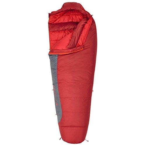 Kelty Dualist Dregree Sleeping Bag