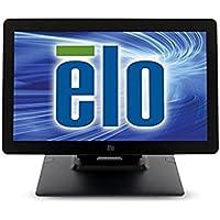 Elo Touch Solutions E045538 1502L PCAP MT USB ZB ANTI GLARE BLACK