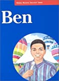 Ben, WrightGroup/McGraw-Hill Staff, 0026878771