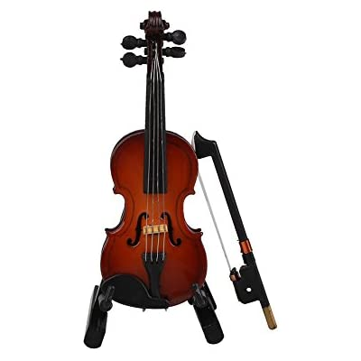 forfar-miniature-violin-wooden-instrument