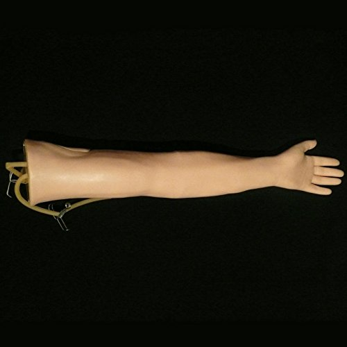 Injectable Training Anatomical Arm -