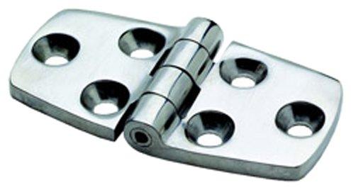 attwood Corporation 66028-3 3