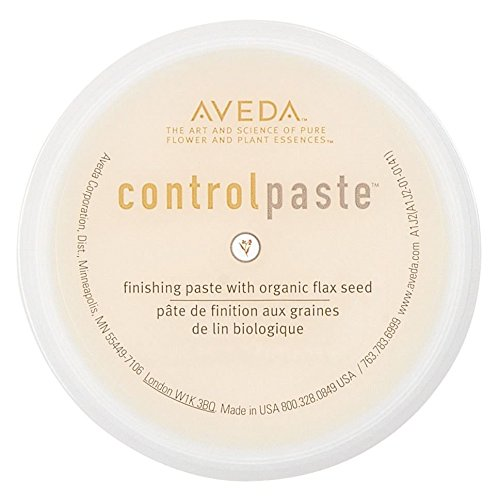 Aveda Control Paste - AVEDA Control Paste Finishing Paste 50ml - Pack of 6