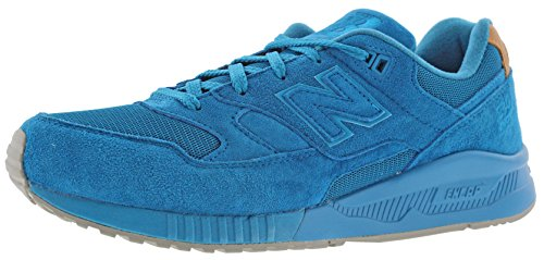 New Balance M530 Men's Retro Running Shoes Sneakers Dad 90's Teal many kinds of sale free shipping discount store Q5PDcby