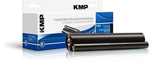 KMP Printtechnik AG F-B2, 71000,0002 ()